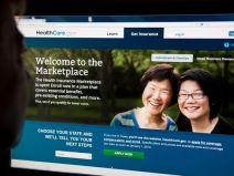 Health law outreach to Asian Americans lags http://www.usatoday.com/story/news/nation/2013/11/23/asian-americans-obamacare-outreach-failing/3615051/
